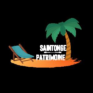 Saintonge Patrimoine