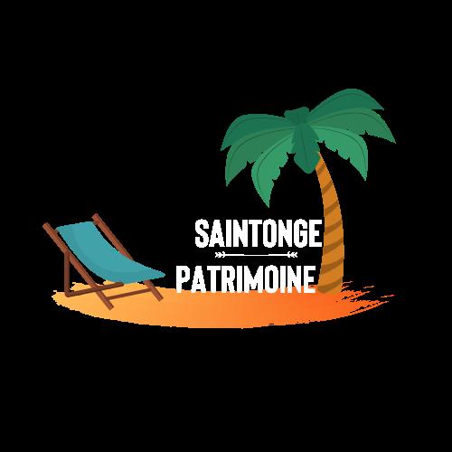 Saintonge-patrimoine